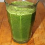 How To Make Your First Green Smoothie